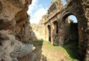 La ripartenza culturale della Calabria. Riaprono musei e parchi archeologici: ecco quali
