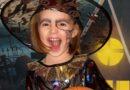 Halloween tra ricordi e pensieri passati