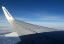 Ryanair ritorna a volare con nuove regole