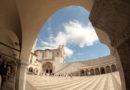 Assisi: la città di San Francesco