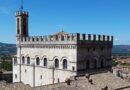 Gubbio, un gioiello medievale
