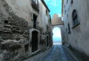 Gerace, il borgo medievale dalle 100 chiese (VIDEO)
