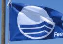 Bandiere blu, sono 15 in Calabria in questo 2021