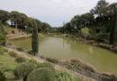 """Giardino botanico """"Li Comuni"""", un oasi di pace a nord di Catanzaro"""
