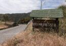 Nardodipace, il borgo fantasma simbolo di tradizione nel Vibonese (VIDEO)